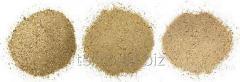 Белково-витаминная добавка для кур-несушек и