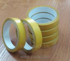 Adhesive tape of bilateral 24 mm x 10 m