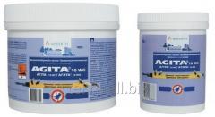 Инсектицид Aгита ® 10 Вг