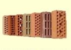 Sale of a penodiatomitovy brick heat-insulating