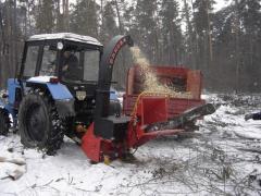 Rubalna machine DP660T (nav_sna)