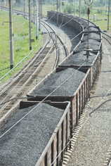 Coal - low prices in Ukraine to Buy, the Price,