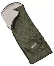 Anvi sleeping bag camouflage