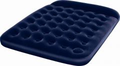 Air bed Bestway