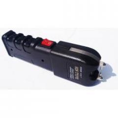 Elektrshoker OCA-928