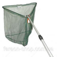Подсак Fishing ROI AJAB-50253 подсак 50253