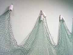 BREDEN FISHING FOR INDUSTRIAL FISHING OF 10 METERS