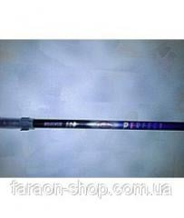 EOS Perfect rod 4 meters with rings