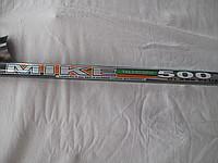 Rod of SIWEIDA MIKE of 5 meters with rings