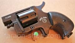 Револьвер Ekol Arda под патрон флобера