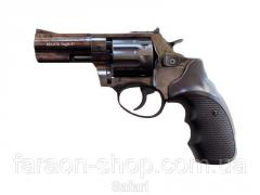 The revolver under Flaubert EKOL Major 3's