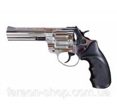 The revolver under Flaubert TROOPER 4.5's