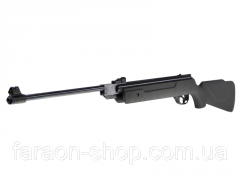 Air rifle spring-piston critical HATSAN 90 MAGNUM