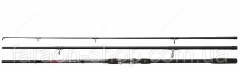 Fishing-rod of Kaida (Jaxon) Black Arrow 311