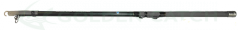 ROD of SMOKED LIBAO WOLF 5.00M float with the