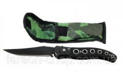 Automatic penknife 406AB Touris