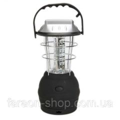 Lamp the kempingovy 360th excellent choice for res