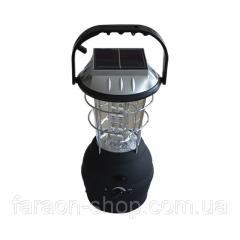 Lamp radio kempingovy lt-768r