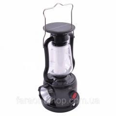 Lamp lamp kempingovy 5838T universal ligh