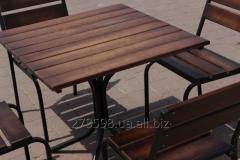 Комплект мебели Классический KIT-Classic-BD...