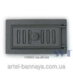 Accessories pig-iron for furnaces