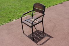 Chair C-Premium-BD Premium for kitchen
