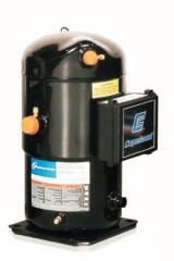 Copeland ZF 48 K4E TWD 551 compressor