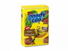 Goody cao cocoa, 800 g