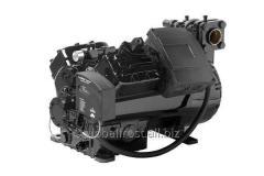 Copeland Stream 4MA 22X AWM/D compressor