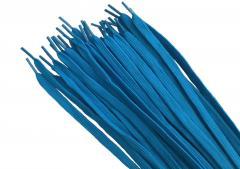 Laces flat color ShN-176 of 100 cm