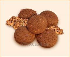 Oat with Raisin cookies