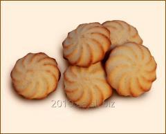 Imagination cookies
