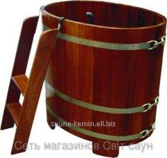 BLUMENBERG barrel fon