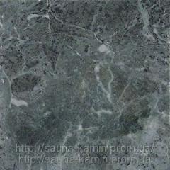 Плитка із талькомагнезита