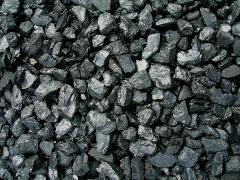 Coal Anthracite in Odessa