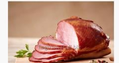 Самоклеящаяся этикетка на мясные изделия