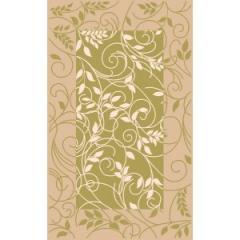 Carpet 09C32-3842-23