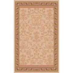 Carpet Bosphorus 09C35-3813-9