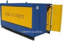 Add-2kh2501u1 automatic welding machine