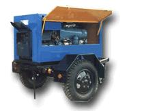 Add-4004mu1 automatic welding machine