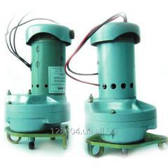 Engines with a reducer a_kh0010_547um