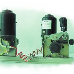 The mechanism giving megapixel-2-01