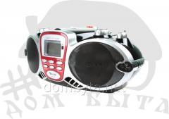 Golon RX-IP 6 radio receiver