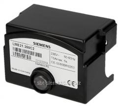 Siemens LME21.350C2