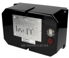 Siemens LAE1/1355