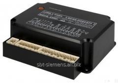 Siemens LGC22.002C271