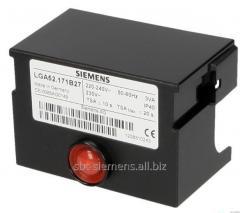 Siemens LGA52.150B27