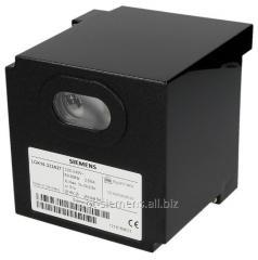 Siemens LGK16.322A17