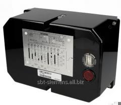 Siemens LEC1.1/8854