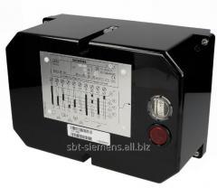 Siemens LEC1/9502